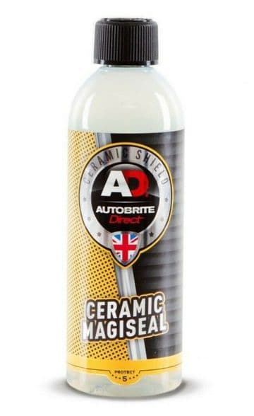 Autobrite Direct - Ceramic Magiseal apply like Snow Foam - 500ml